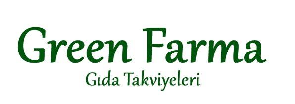 green farma